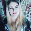 Юлиана, 23, г.Севастополь