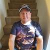 Andrew Mcrae, 42, Fort Smith