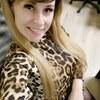 Наталья, 29, г.Краснодар