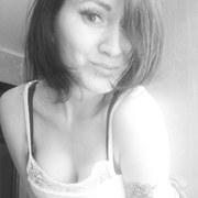 Екатерина Рябова 33 года (Лев) Димитровград