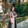 Надя Кошулинська, 28, Тернопіль