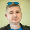 Вадим, 36, г.Лида