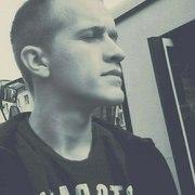 Denis, 22, г.Софпорог