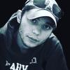 Миша, 19, г.Киев