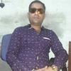MAAZ, 36, г.Колхапур