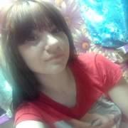 Наталья, 22, г.Троицк