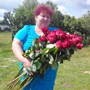 Татьяна, 54, г.Ковернино