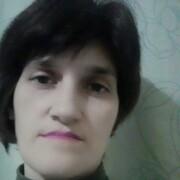 Наталья 46 Днепр