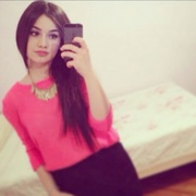 Виктория, 18, г.Одесса