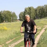 Зиф, 74 года, Телец, Москва
