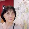 Марина, 49, г.Алматы́