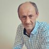 александр, 44, г.Щербинка