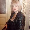 Светлана, 55, г.Нижние Серогозы