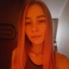 Лисса, 18, г.Харьков