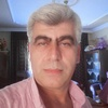 İrfan, 53, г.Стамбул