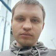 иван, 27, г.Кременчуг