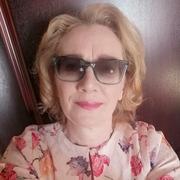 Валентина 60 Салават