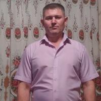 Теодор, 30 лет, Стрелец, Москва