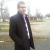 Богдан, 27, г.Емильчино