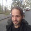 Никифор, 34, г.Владивосток