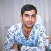 Arm, 25, г.Ереван