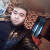 Шамил, 23, г.Минск