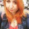 Оксана, 26, г.Киев