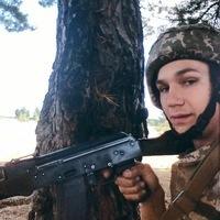 Денис, 21 год, Овен, Рубежное