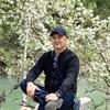 Ереке, 42, г.Талдыкорган