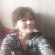 Лилия, 40, г.Березники