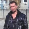Кирилл, 38, г.Минеральные Воды
