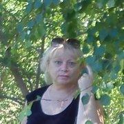 Светлана, 63, г.Курган