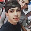 zokir, 26, г.Ташкент