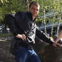Павел, 30 лет, Весы, Рига