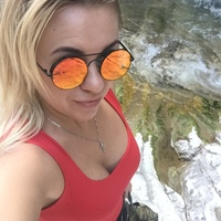 Alena, 36 лет, Рак, Харьков