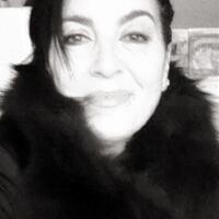 Ludmila, 58 лет, Близнецы, Тирасполь