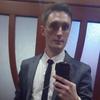 Roman, 36, г.Srodmiescie