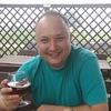 Илья, 44, г.Светлогорск