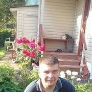 Александр, 33, г.Яхрома