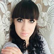 Ирина, 28, г.Балаково