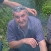 miriani, 47, Kobuleti