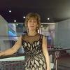 Yelvira, 51, Ufa
