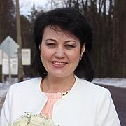 LANA, 52, г.Сходня