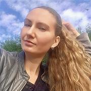Илона 36 лет (Телец) Мурманск