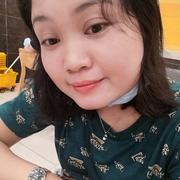 Evelyn, 28, г.Куала-Лумпур