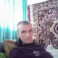 Дима, 31 год, Телец, Краснодар