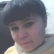 Елена, 28, г.Каневская