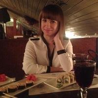 Наталья, 25 лет, Овен, Кострома