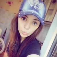 Maria, 25 лет, Рак, Севастополь