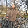 Сергей, 64, г.Брянск